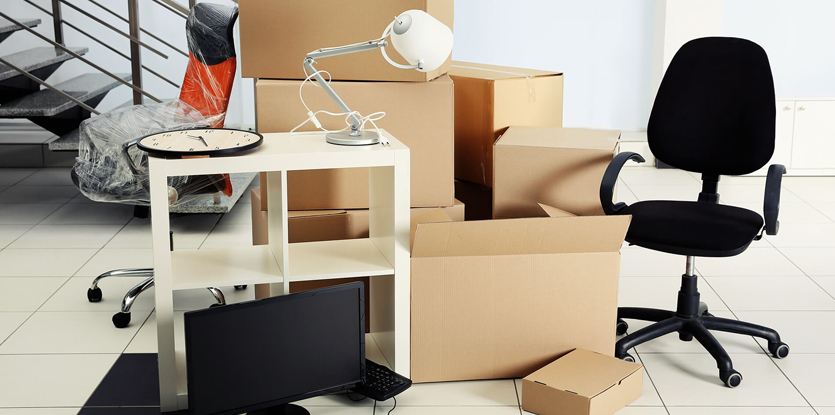 Commercial Furniture Movers Bur Dubai